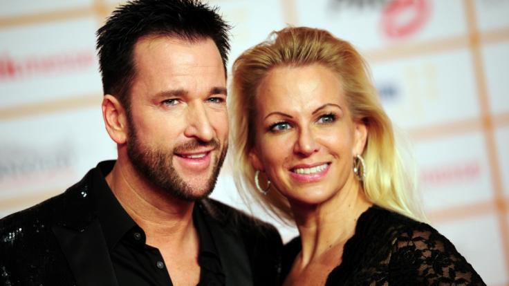 Claudia Norberg, die Ex-Frau von Schlagerbarde Michael Wendler, zieht im Januar 2020 ins Dschungelcamp.