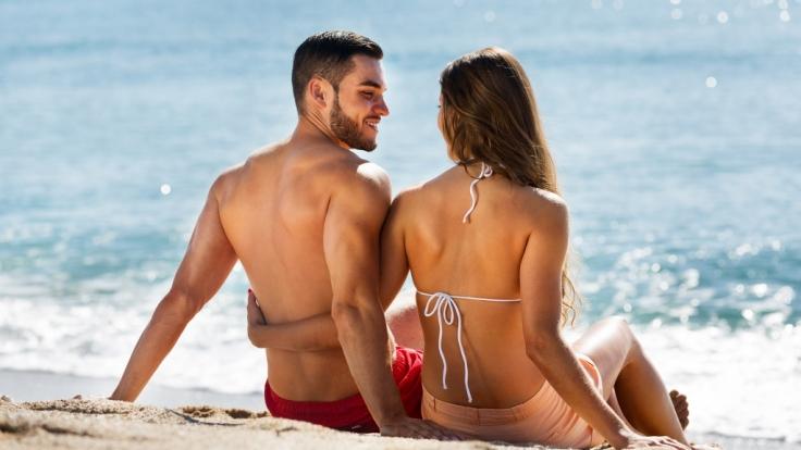 Geschlechtskrankheiten sind im Urlaub keine Seltenheit.