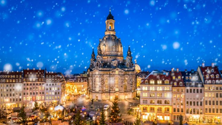 Wegen der DGVO gibt es dieses Jahr keine Wunschzettel-Aktion zu Weihnachten. (Foto)