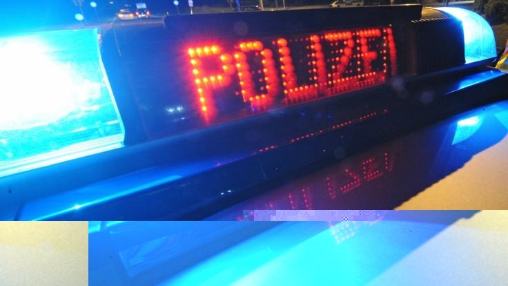 Ein vermisster 13-Jähriger aus Celle ist tot aufgefunden worden (Symbolbild). (Foto)