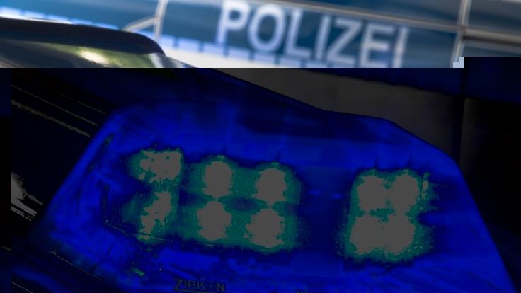 In Manching wurden zwei tote Kleinkinder gefunden. Kurz darauf stirbt die Mutter. (Foto)