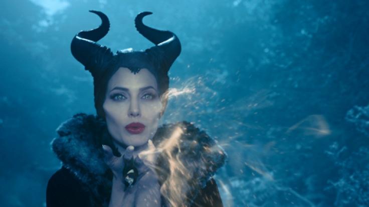 Ob Maleficent wirklich so böse ist, wie es den ersten Anschein erweckt? (Foto)