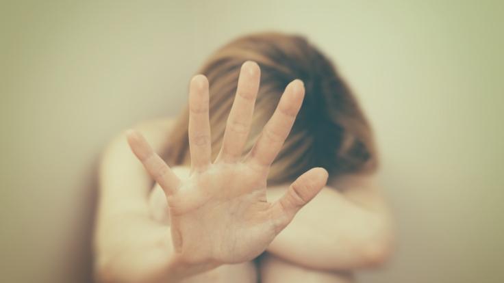 Die 17-Jährige wurde von ihrem Vater und ihrem Onkel missbraucht.