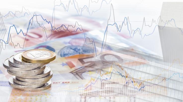 Wo sind Geldanlagen jetzt überhaupt noch sicher? (Foto)