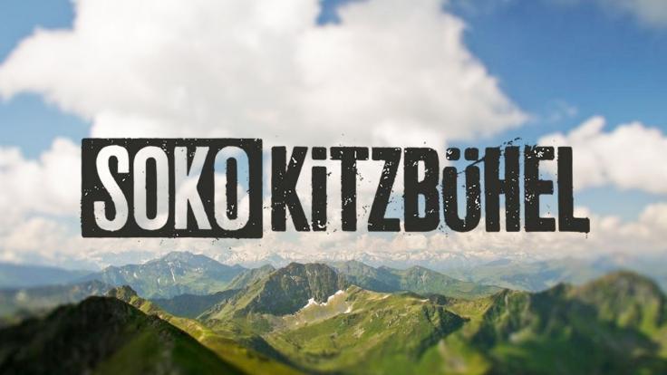 SOKO Kitzbühel bei ZDF