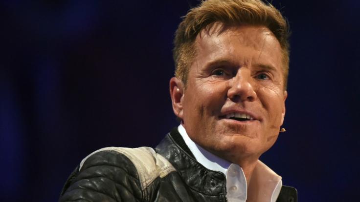 """Dieter Bohlen sucht auch 2019 mit seinen Jury-Kollegen bei """"Deutschland sucht den Superstar"""" nach herausragenden Gesangstalenten. (Foto)"""