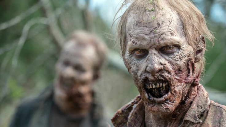 """""""Fear The Walking Dead"""" geht weiter. (Foto)"""