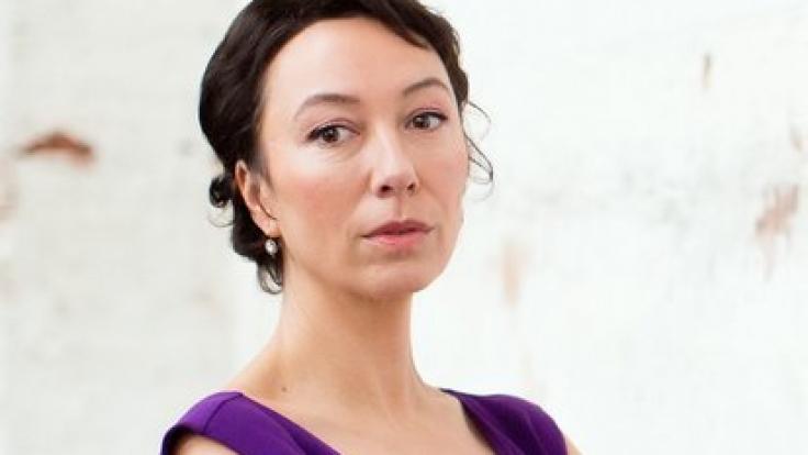 Schauspielerin österreich