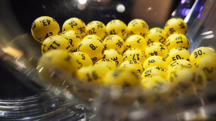 Die aktuellen Eurojackpot-Gewinnzahlen lesen Sie hier auf news.de.