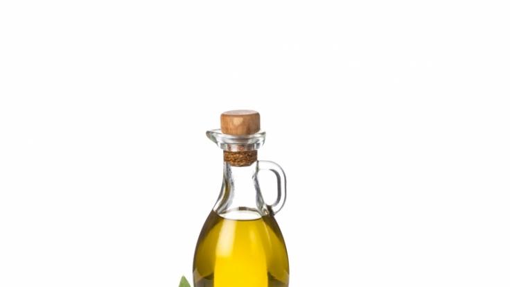 Olivenöl schnitt im Test von Stiftung Warentest miserabel ab.