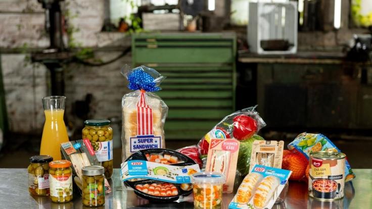 Die Tricks der Lebensmittelindustrie bei ZDF (Foto)