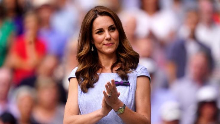 Kate Middleton hat eine ihrer Angestellten entlassen.