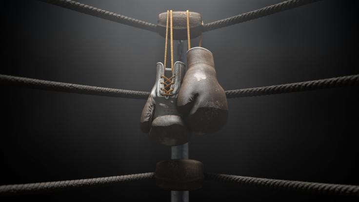 Wrestlerinnen wie Charlotte Flair sorgen dafür, dass es im Ring sexy zugeht. (Symbolbild)