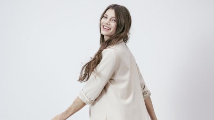 Ex-GNTM-Kandidatin Chanel sprach in einem Interview über mögliche Uneinigkeiten im Model-Loft (Foto)
