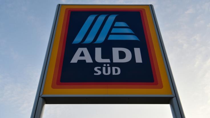 Bestimmte Märkte des Aldi-Konzern müssen Röstzwiebeln zurückrufen.