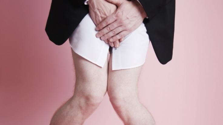 Der US-Teenie ließ sich seinen Penis verkleinern. (Foto)