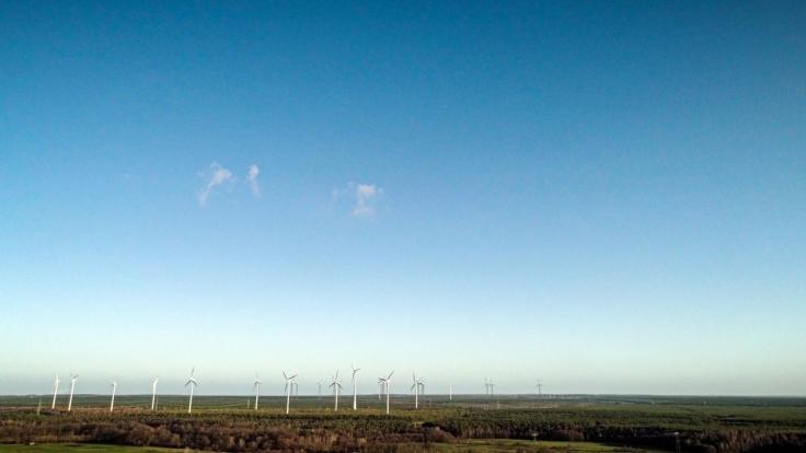 Klima und Corona: Was bleibt von