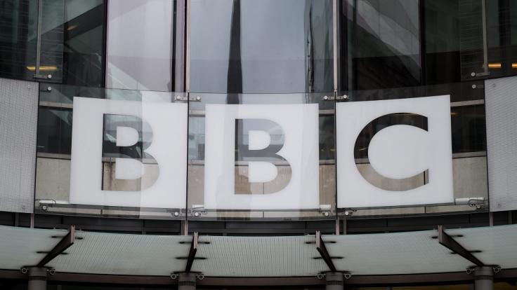 BBC trauert um die beliebte ModeratorinRachael Bland. (Foto)