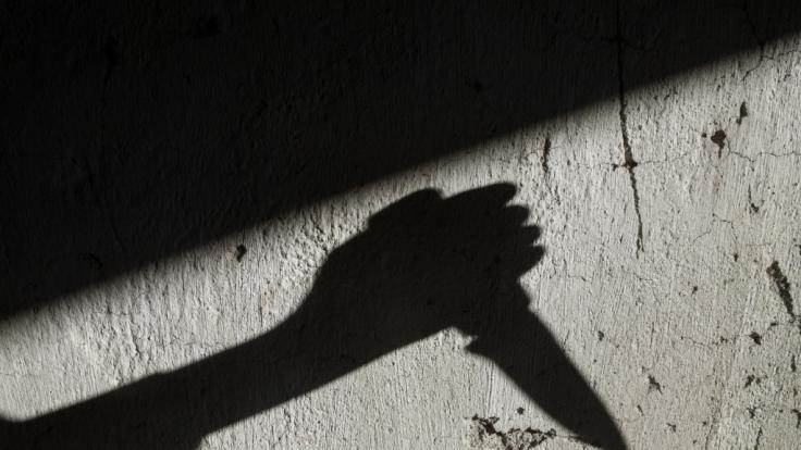 In Brent wurde ein 16-Jähriger von vier Unbekannten erstochen. (Foto)