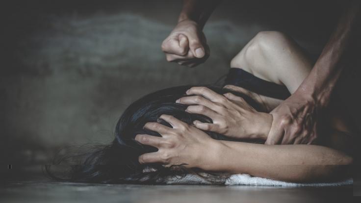 Ex-PlaymateChristina Carlin-Kraft wurde von einem Drogendealer ermordet. (Foto)