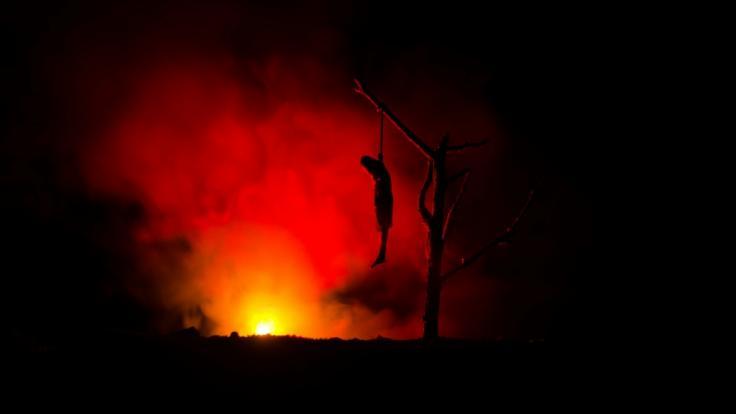 Ein mutmaßlicher Kinderschänder aus Südafrika hat die Attacke eines Lynchmobs nicht überlebt (Symbolbild). (Foto)