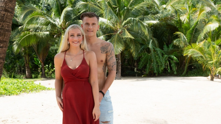 rtl now temptation island