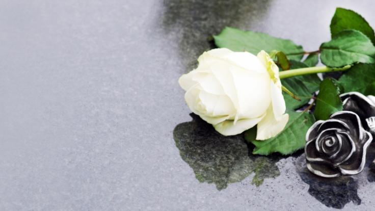 Die Nachrichten des Tages bei news.de: Der Comedian Tony Hendra ist verstorben (Foto)