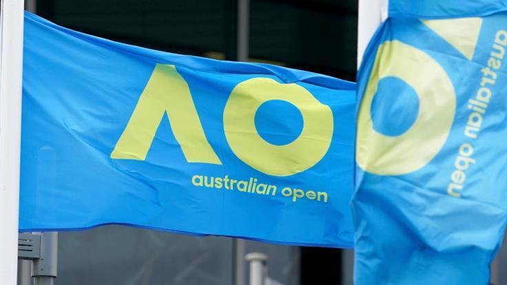Wer die Australian Open 2021 in TV oder Live-Stream verfolgen möchte, wird dafür seinen Nachtschlaf opfern müssen.