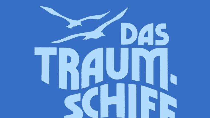 Das Traumschiff bei ZDF (Foto)