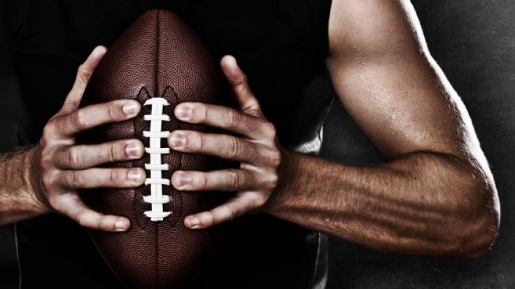 Fans des US-amerikanischen Football-Sports kommen beim Pro Bowl in Orlando voll auf ihre Kosten.