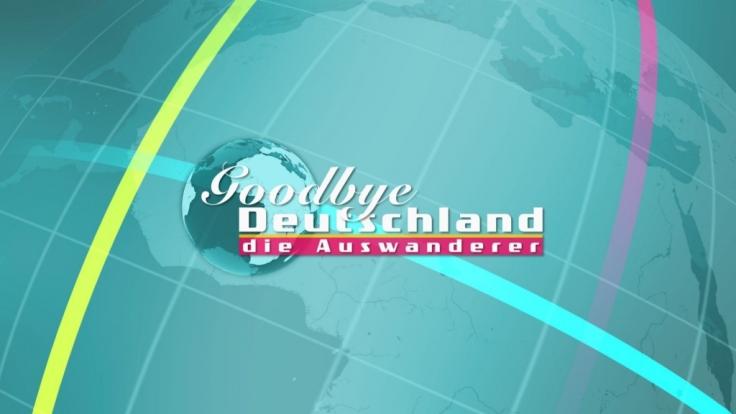 """Die Reality-TV-Show """"Goodbye Deutschland"""" begleitet Auswanderer in nah und fern bei ihren Abenteuern. (Foto)"""