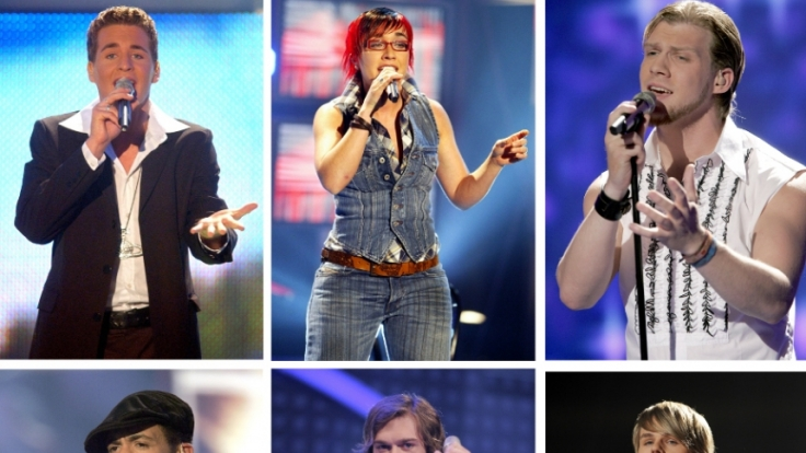 Deutschland sucht den Superstar 2015: Top oder Flop? Das