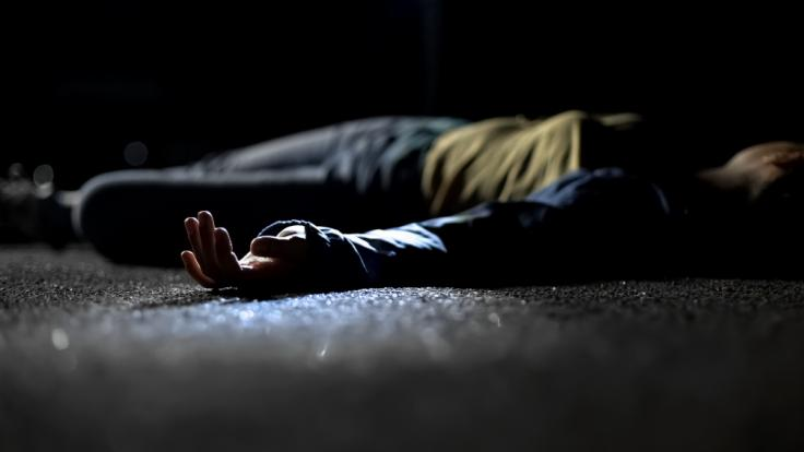 horror-verbrechen-mann-erdrosselt-schwangere-ex-freundin-29-mit-handyladekabel
