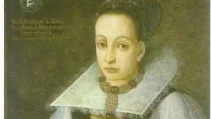 Die Sadistin - Elisabeth Báthory war eiskalt.