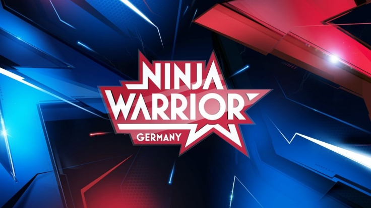 Rtl Now Ninja Warrior