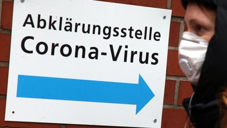 Die Coronavirus-Welle wütet weiter - doch wann ist die Epidemie endlich ausgestanden?