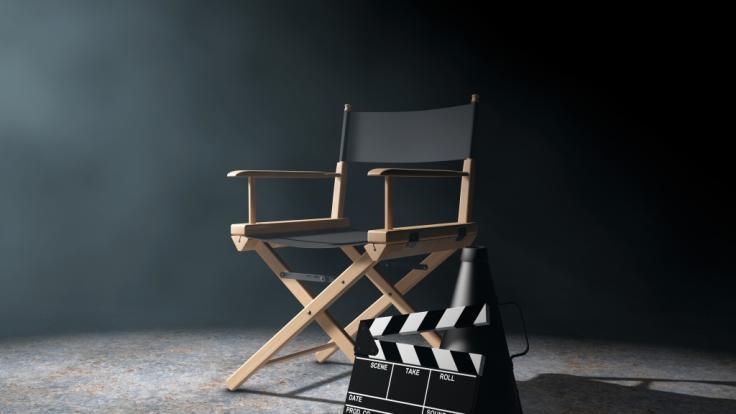 Die Fernseh- und Theaterwelt trauert um David Schramm. (Foto)