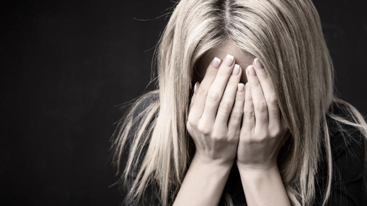 In England soll ein Bus-Fahrer ein 11-jähriges Mädchen vergewaltigt haben. (Foto)