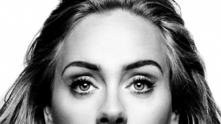 Eine der schönsten Stimmen unserer Zeit ist endlich zurück: Adele kommt im Mai auf Deutschland-Tournee. (Foto)