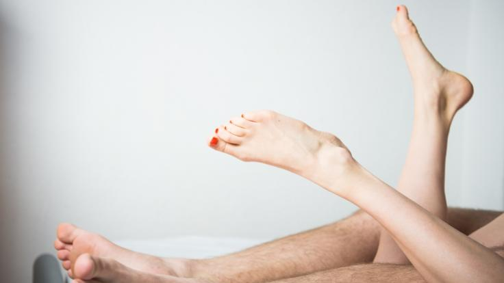 Keine Lust auf Sex - ist das eine Krankheit
