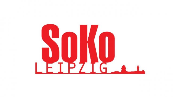 SOKO Leipzig bei ZDF (Foto)