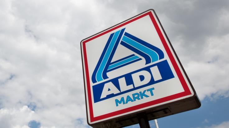 Aldi-Nord muss einen Mozzarella zurückrufen.