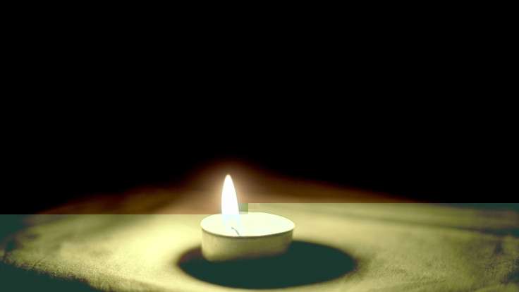 Internet-Nutzer rund um die Welt trauern! Social-Media-Star Kailum O'Connor ist tot. (Foto)