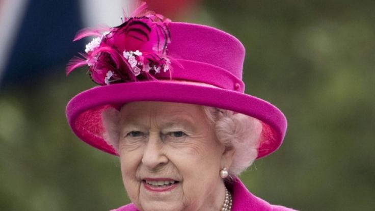 Queen Elizabeth II. machte Ende 2016 mit ihrer angeschlagenen Gesundheit Schlagzeilen - doch worauf muss sich das Vereinigte Königreich einstellen, wenn die dienstälteste Monarchin der Welt für immer die Augen schließt?