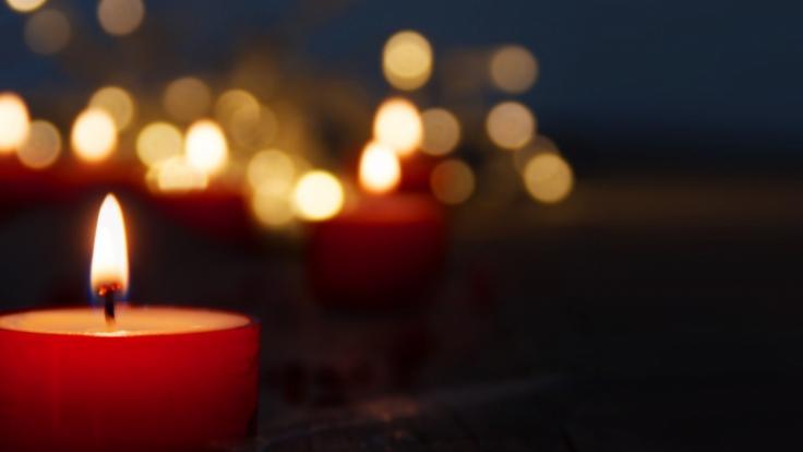Bei einem schweren Verkehrsunfall auf der A 661 ist ein 16-jähriges Mädchen ums Leben gekommen. (Foto)