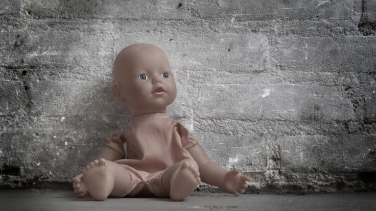 InPhiladelphia hat eine Frau ihr Pflegekind zu Tode gequält. (Symbolbild)