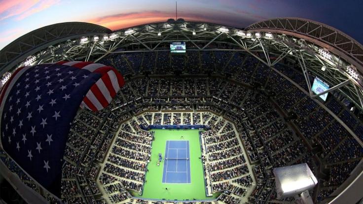 Eurosport Mediathek Tennis