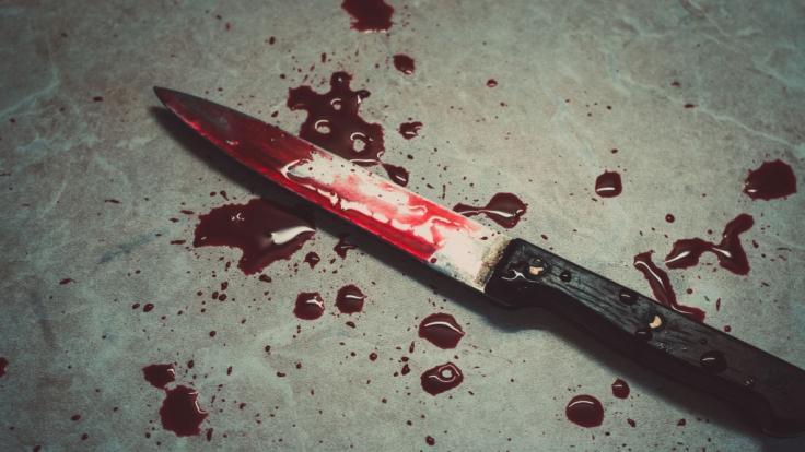 Die Nachrichten des Tages auf news.de: In Chicago ereignete sich eine schrecklicher Mord im Rahmen eines Beziehungsstreits. (Foto)