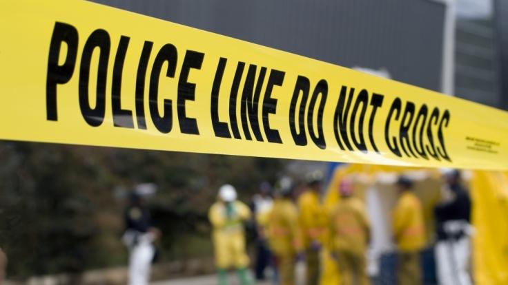 In Südafrika wurde eine Verbrecherbande für die Misshandlung, Vergewaltigung und den Mord an einem lesbischen Paar verurteilt (Symbolbild).