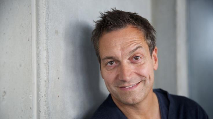 Dieter Nuhr zählt ohne Frage zu den erfolgreichsten Comedians Deutschlands.